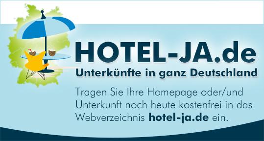 Hotel-Ja.de