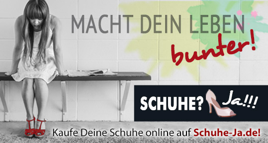 Schuhe-Ja.de