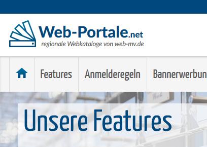 Web-Portale.net